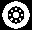 226-2263360_katies-tire-auto-tire-icon-white-simple-tire
